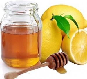 Lijek protiv bakterija_limun